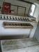 Orgeln har 8 stämmor och är från 1863