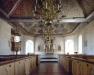 Kristbergs kyrka