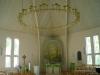 Ljus och inbjudande interiör