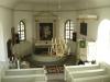 Händene kyrka