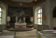 Bjärklunda kyrka