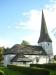 Västra Gerums kyrka