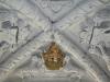 tak med krona