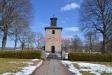 Norra Lundby kyrka