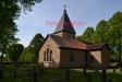 Öglunda kyrka