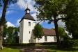 Eggby kyrka