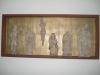 Äldre träskulpturer