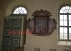 Gamal altartavla