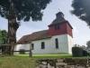Luttra kyrka