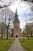 S:t Olofs kyrka 22 april 2014