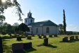 Stenstorps kyrka
