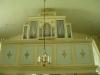 Orgel från 1962