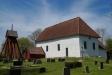 Valtorps kyrka