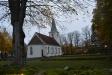 Östra Tunhems kyrka