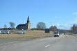Bjurums kyrka foto Christian