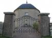 Bjurums kyrka