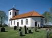 Ullene kyrka