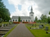 Floby kyrka
