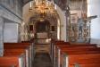 Göteve kyrka