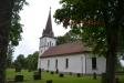 Hömbs kyrka
