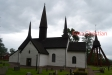 Kungslena kyrka