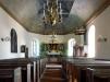 Karaby kyrka