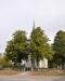Tranums kyrka 22 september 2016