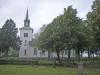 Tranums kyrka