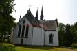 Tådene kyrka