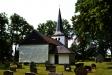 Norra Kedums kyrka