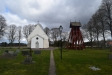 Väla kyrka