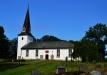Örslösa kyrka