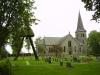 Saleby kyrka