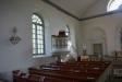 Kyrkorummet