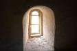 Ett fönster i tornet