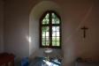 Ett fönster