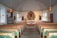 Norra Härene kyrka