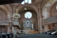 Sävare kyrka