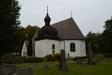Norra Fågelås kyrka