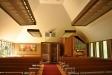 Otterbäckens kyrka