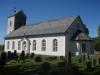 Södra Råda kyrka