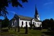 Hassle kyrka