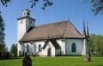 Lyrestads kyrka