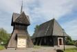 Sjötorps kyrka