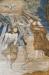 Jesu dop. Kyrkans äldsta målning.