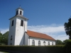 Torsö kyrka