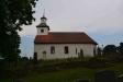 Lugnås kyrka