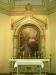 Altartavlan från 100 av Sven Lindroth