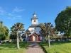 Lerdala kyrka