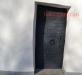 Enn dörr